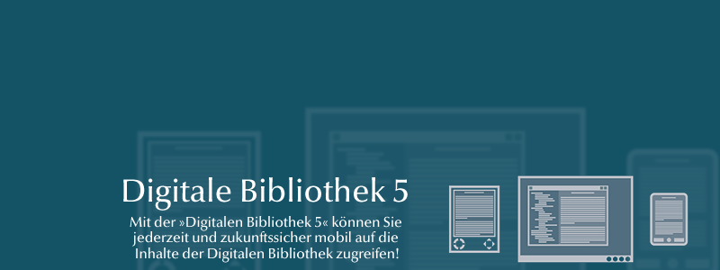 1275 Digitale Bibliothek 5