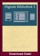 Digitale Bibliothek 5 (Download)