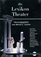 Lexikon Theater