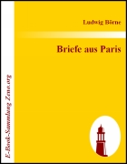 Briefe aus Paris