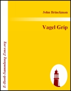 Vagel Grip