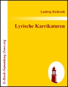 Lyrische Karrikaturen