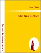 Mathias Bichler