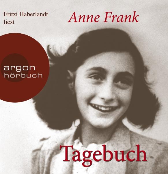 Anne frank tagebuch for Frank versand