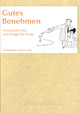DB108 (Software, CD-ROM): 52 Ben...