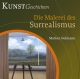 Surrealismus - KUNSTGeschichten