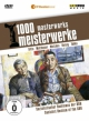 DVD-Video: 1.000 Meisterwerke - ...