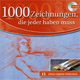 KDB015 (Software, CD-ROM): Von r...
