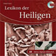 kdb 048 (Software): Lexikon mit ...