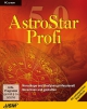 AstroStar Profi 5.0 f�r Windows