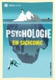 Nigel C. Benson: Infocomics - Psychologie