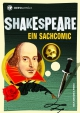 Nick Groom: Infocomis - Shakespeare