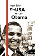 Ingar Solty: Die USA unter Obama