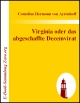 eBook-Download: Cornelius Herman...