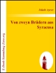 eBook-Download: Jakob Ayrers 23-...