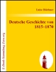 eBook-Download: Luise Büchners ...