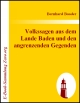 eBook-Download: Bernhard Baaders...