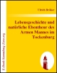 eBook-Download: Ulrich Bräkers ...