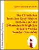eBook-Download: Andreas Heinrich...