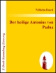 eBook-Download: Wilhelm Buschs 1...