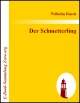 eBook-Download: Wilhelm Buschs 4...