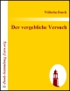 eBook-Download: Wilhelm Buschs 2...