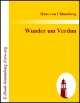 eBook-Download: Hans von Chlumbe...