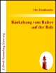 eBook-Download: Max Dauthendeys ...