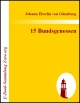 eBook-Download: Johann Eberlin v...
