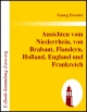 eBook-Download: Georg Forsters 4...