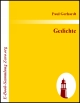 eBook-Download: Paul Gerhardts 1...