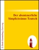 eBook-Download: Hans Jakob Chris...