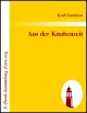 eBook-Download: Karl Gutzkows 21...
