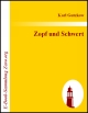 eBook-Download: Karl Gutzkows 69...