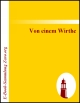 eBook-Download: Heinrich Julius ...