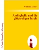 eBook-Download: Wilhelm Heinses ...