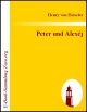 eBook-Download: Henry von Heisel...