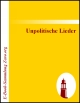 eBook-Download: August Heinrich ...