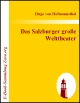 eBook-Download: Hugo von Hofmann...