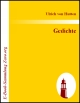 eBook-Download: Ulrich von Hutte...