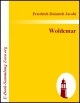 eBook-Download: Friedrich Heinri...