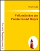 eBook-Download: Ulrich Jahns 422...