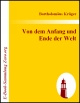 eBook-Download: Bartholomäus Kr...
