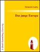 eBook-Download: Heinrich Laubes ...
