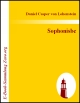 eBook-Download: Daniel Casper vo...