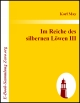 eBook-Download: Karl Mays 398-se...