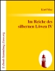 eBook-Download: Karl Mays 414-se...