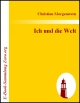 eBook-Download: Christian Morgen...