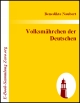 eBook-Download: Benedikte Nauber...
