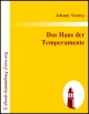 eBook-Download: Johann Nestroys ...